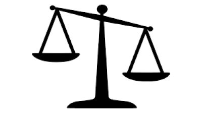 چیف آف آرمی سٹاف میں سٹاف کا کیا مطلب ہے؟ عدالت نے اٹارنی جنرل سے سوال کیا تو جواب کیا ملا؟ جان کر آپ کی بھی حیرت کی انتہا نہ رہے