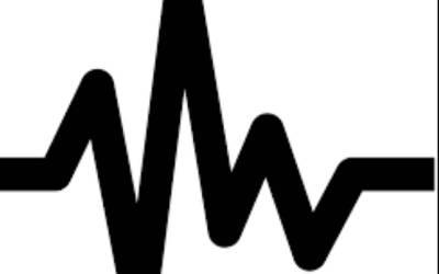 پارا چنار اور گردو نواح میں زلزلہ