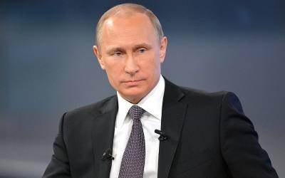 روس نے اپنا سب سے خطرناک ہتھیار امریکہ کو دکھا دیا
