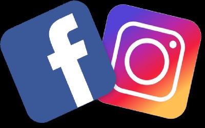 فیس بک میسنجر اور انسٹاگرام چل کیوں نہیں رہے؟