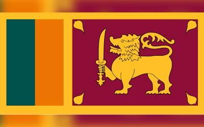 پاکستان کیخلاف ٹیسٹ سیریز کیلیے سری لنکن سکواڈ کا اعلان، کن کن کھلاڑیوں کو شامل کیا گیا؟