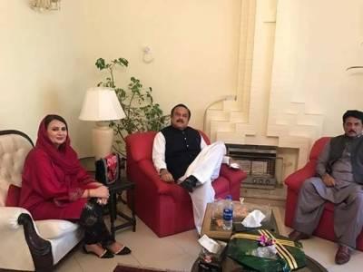 نعیم الحق آسٹریلیا میں پاکستان کرکٹ ٹیم کی ناقص کارکردگی پر پھٹ پڑے