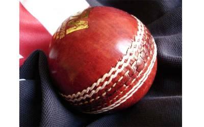 آسٹریلیا کیخلاف دوسرے ٹیسٹ میں یاسر شاہ نے بلے بازی کے میدان میں شاندار ریکارڈ اپنے نام کر لیا