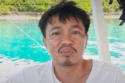 فلپائن کا ہیرو پولیس آفیسر جس نے جان دیکر کالج کے سینکڑوں طلبہ کی زندگیاں بچالیں، طریقہ ایسا کہ پورا ملک داد دینے پر مجبور ہوگیا