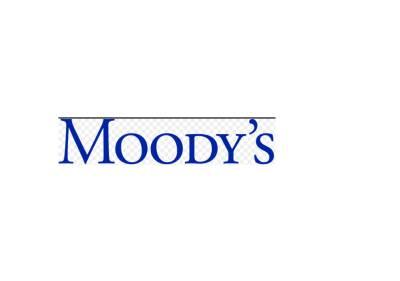 عالمی ریٹنگ کے ادارے موڈیز نے پاکستانی معیشت پررپورٹ جاری کردی