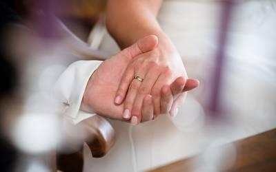 200 برس تک مسلسل خاندان میں شادی کرنے کی وجہ سے یورپ کا شاہی خاندان صحت کے کس مسئلے میں مبتلا ہوگیا؟ سائنسدان نے انتہائی حیران کن بات بتادی