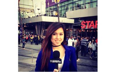 ایک غلط خبر دینے پر جریدے نیوز ویک نے خاتون رپورٹر کو نوکری سے نکال دیا