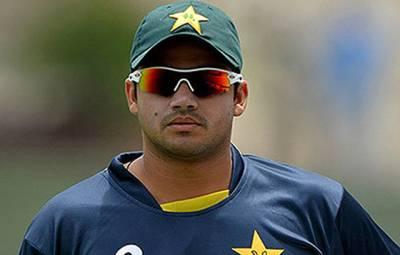 قومی ٹیسٹ ٹیم کے کپتان اظہر علی کی گزشتہ 2 سال ٹیسٹ کرکٹ میں کارکردگی کیا رہی؟