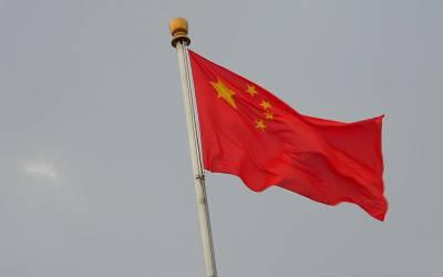 سنکیانگ کے سربراہ چینی حکومت کے اعلیٰ مسلمان عہدیدار کو جیل میں ڈال دیا گیا