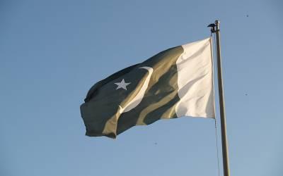 پاکستان عالمی سرمایہ کاروں کے لئے بھارت سے بھی زیادہ پر کشش ہوگیا، عالمی ادارے نے پاکستانیوں کو سب سے بڑی خوشخبری سنادی