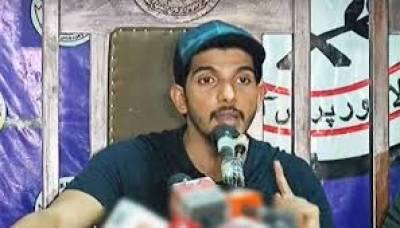 اداکار محسن عباس کی سابق اہلیہ فاطمہ سہیل نے علیحدگی کے بعد ایک مرتبہ پھر عدالت سے رجوع کرلیا