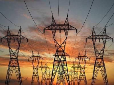 پاور ڈویژن نے بجلی کی قیمتوں میں 26 پیسے اضافے کی خبروں کی تردید کردی