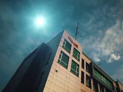 کچرے کی مدد سے50میگا واٹ بجلی بنائیں گئے،شہر قائد کے70فیصد علاقوں سے لوڈ شیڈ نگ ختم کردی: ترجمان کراچی الیکٹرک