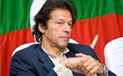 آدھے سے زیادہ پاکستانی تحریک انصاف کے وزراکونااہل سمجھتے ہیں،حیران کن سروے جاری