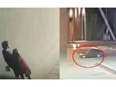 اغوا کاروں کی دعا منگی کے گھر ویڈیو کال کا انکشاف لیکن اس دوران کس چیز کا جائزہ لیا گیا؟ تفصیلات منظرعام پر