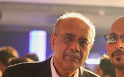 قومی کرکٹ ٹیم کی عبرتناک کارکردگی، بالآخر سابق چیئرمین پی سی بی نجم سیٹھی نے بھی خاموشی توڑ دی