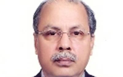 کبھی بھی اپنی ذمہ داریوں سے سمجھوتہ نہیں کیا،نامزد چیف جسٹس پاکستان