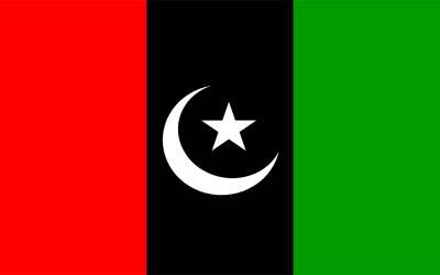 پی ٹی آئی وزیراعلیٰ سندھ پر بات کرنے سے پہلے وزیراعلیٰ پنجاب کی کارکردگی سامنے رکھے،مرتضیٰ وہاب کا فردوس شمیم نقوی کے بیان پر ردعمل