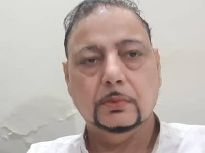 لیگی رہنما سہیل ضیاء بٹ، شریف فیملی کے رشتہ دار لیکن دراصل کس کے کہنے پر انہوں نے ن لیگ میں شمولیت کی تھی؟ کالم نویس نے بھانڈا پھوڑ دیا