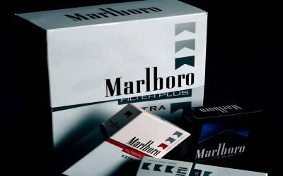 کیا آپ کو پتا ہے پاکستان میں مالبرو کی ڈبی صرف ایک ڈالر اور آسٹریلیا میں 20.38 ڈالر کی ملتی ہے؟ دنیا میں سب سے مہنگا سگریٹ کہاں ہے؟