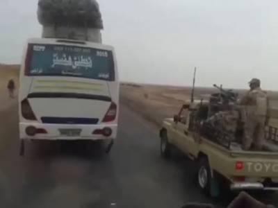 ایرانی سیکیورٹی فورسز نے خاتون سمیت 22پاکستانیوں کو گرفتار کرکے تفتان انتظامیہ کے حوالے کردیا