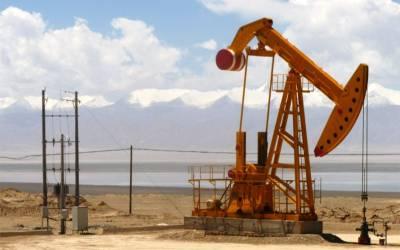عالمی منڈی میں تیل کتنا سستا ہو گیا ؟ بڑی خبر آ گئی