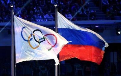 روس پر تمام کھیلوں میں شرکت پر 4 سال کی پابندی، اولمپکس اور فٹ بال ورلڈکپ 2022 بھی نہیں کھیل سکے گا مگر کیوں؟ کھیلوں کی دنیا سے سب سے بڑی خبر آ گئی
