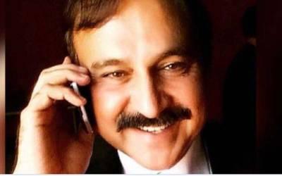 طارق فضل چودھری نے تحریک انصاف کواخلاقیات سے عاری قراردیدیا