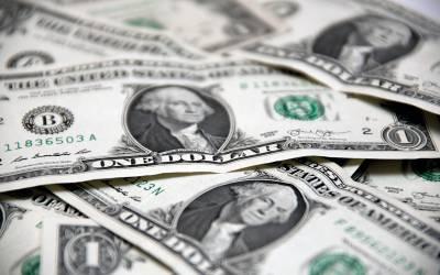اوورسیز پاکستانیوں نے ڈالروں کی بارش کردی، ایک مہینے میں کتنے پیسے بھیج دیے؟