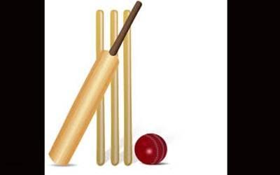 راولپنڈی میں دس سال بعد میدان سج گیا،سری لنکا کا ٹاس جیت کر پہلے بیٹنگ کا فیصلہ