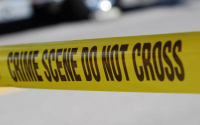 سسرالیوں نے نو بیاہتا دلہن کو قتل کر دیا