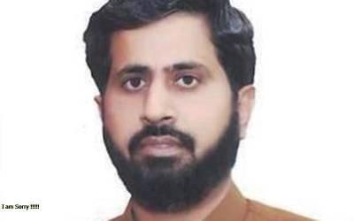 پنجاب انسٹی ٹیوٹ آف کارڈیالوجی میں فیاض الحسن چوہان پر وکلا کا حملہ،بال نوچے تھپڑ مارے،صوبائی وزیرنے بھاگ کر جان بچائی