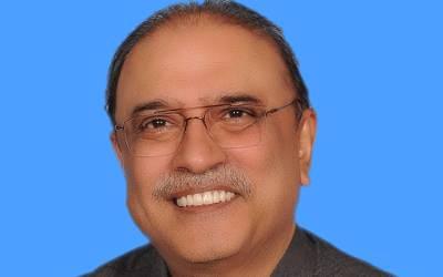 سابق صدر آصف زرداری کے ضمانتی مچلکے منظور، روبکارجاری ,عدالت نےفوری رہائی کا حکم دے دیا