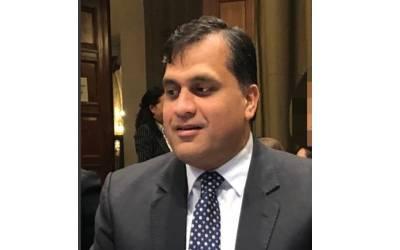 بھارتی شہریت کاقانون انسانی حقوق کی خلاف ورزی ، ہندوراشٹریہ کی سوچ مسلط کرنے کی سازش ہے،ترجمان دفترخارجہ
