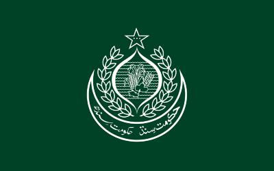 سپیکر سندھ اسمبلی آغا سراج درانی کے اہلِ خانہ کو اشتہاری قرار دینے کی کارروائی شروع