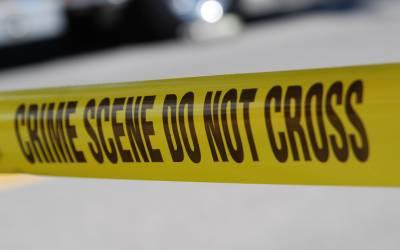 نامعلوم افراد کے ہاتھوں دلہن قتل