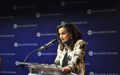 احتساب کا عمل مکمل متنازع ہو چکا ہے :شیری رحمان
