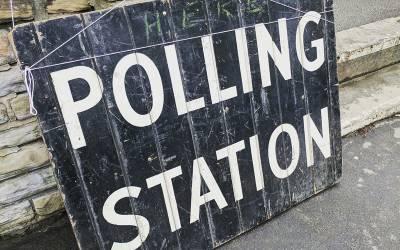 برطانوی انتخابات میں اب تک پندرہ پاکستانی نژادامیدوار جیت چکے
