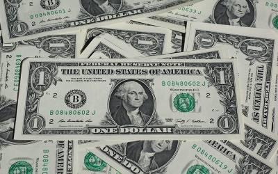 ڈالر کم ہوکر کب تک 150 روپے پر پہنچ جائے گا؟ پاکستانیوں کے لئے بڑی خبر آگئی