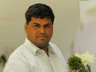 صحافتی تنظیموں کی سینئر صحافی کے اغوا اور تشدد کی شدید مذمت ،فوری کارروائی کا مطالبہ