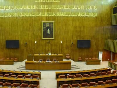 بلوچستان صوبائی اسمبلی کااجلاس17دسمبر کو طلب کرلیا گیا