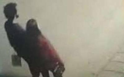 دعامنگی اغوا کیس میں اہم پیش رفت، موبائل ریکارڈ پولیس کو مل گیا
