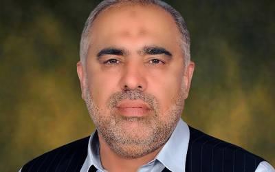 آرمی چیف کی مدت ملازمت سے متعلق اپوزیشن سے رابطہ نہیں ہوا،سپیکر قومی اسمبلی