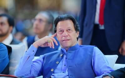اوورسیز پاکستانیوں نے نومبر میں کتنی رقم پاکستان بھیجی؟ جان کر وزیراعظم عمران خان کی خوشی کی انتہا نہ رہے