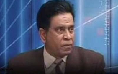 تجزیہ کار سلیم بخاری نے جمہوری نظام میں مداخلت کی بڑی وجوہات بیان کردیں