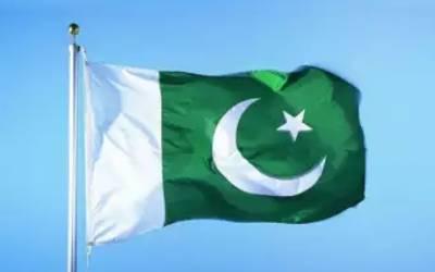 پاکستان 2020ءمیں سیاحت کے لیے سب سے بہترین ملک قرار، نمبر 1پر آگیا