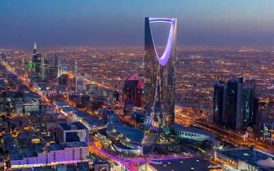 سعودی عرب سے مزید غیرملکیوں کی چھٹی، ملک میں تارکین وطن ملازمین کی شامت آگئی