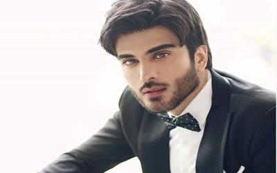 معروف اداکار عمران عباس کے والد انتقال کرگئے