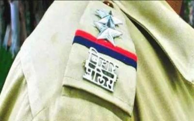 خاتون سپاہی سے زبردستی جسمانی تعلق قائم کرنے کے خواہشمند انسپکٹر کو جیل کی ہوا کھانا پڑ گئی