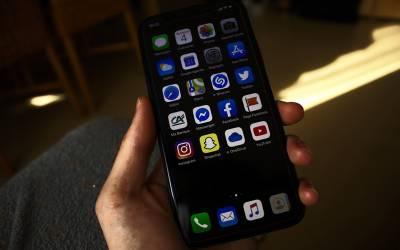 گزشتہ 10 برسوں میں سب سے زیادہ ڈاﺅن لوڈ کی جانے والی موبائل ایپ